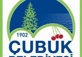 Ankara Çubuk Belediyesi