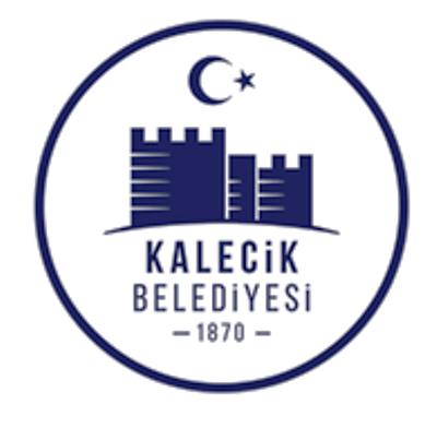 Ankara Kalecik Belediyesi