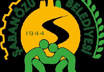 Çankırı Şabanözü Belediyesi